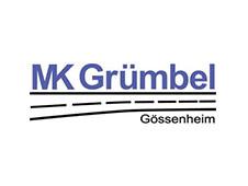 Rv Giebelwald Startseite